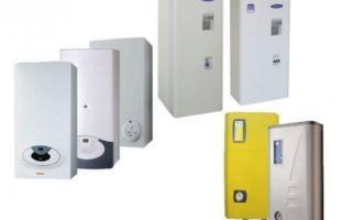 Электрический котел для отопления частного дома — разберемся в тонкостях.