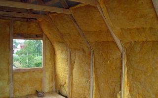 Минвата или базальтовая вата: чем лучше утеплить дом — выбираем материал для утепления дома