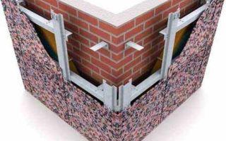 Утеплители для наружных стен дома — как не ошибиться с выбором?