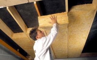 Какой утеплитель лучше для каркасного дома — разбираемся в характеристиках материалов