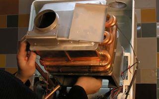 Газовая колонка нева 4511 ремонт своими руками — подробная иснтрукция