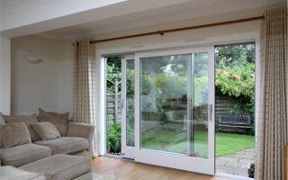 Как выбрать окна пвх — разбираемся в нюансах