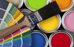 Как подготовить стены под покраску — пошаговая инструкция