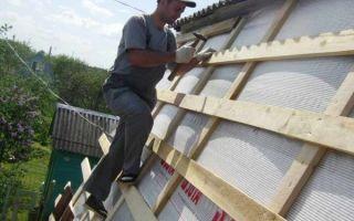 Стропильная система шатровой крыши — назначение основных элементов конструкции и их расчет