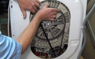 Стиральная машина бош неисправности и способы устранения — устраняем самостоятельно неисправности стиральной машины
