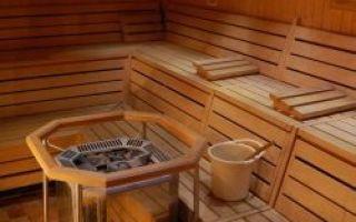 Вентиляция в бане своими руками — лучшие схемы