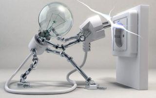 Почему выбивает автомат — разбираемся с возможными причинами при включении и в щитке