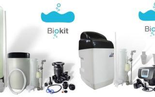 Фильтры грубой и тонкой очистки воды — разновидности и принципы действия