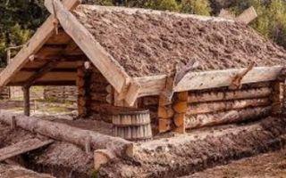 Как утеплить крышу бани своими руками — от расчетов до монтажа