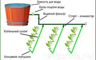 Садовые инструменты своими руками — пошаговая фото инструкция, полезные самоделки для дачи