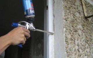 Установка входной двери своими руками — инструкция
