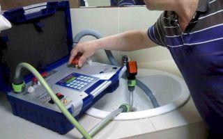 Проверка счетчиков воды на дому без снятия — что важно знать хозяевам для проверки горячей и холодной воды