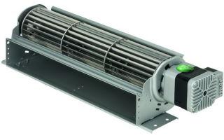 Как выбрать тепловентилятор — топ-10 лучших моделей, характеристика и цены