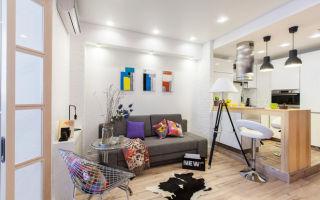 Можно ли нагреть дом обогревателями и сколько это стоит — считаем и обосновываем