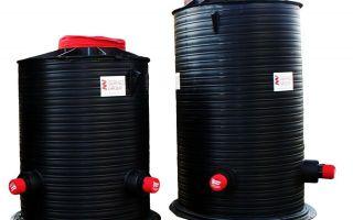 Отвод воды от фундамента дома — различные системы с пошаговыми демонстрациями их создания