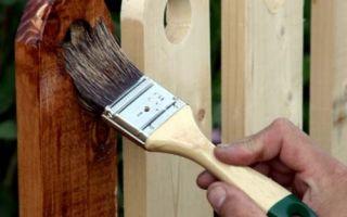 Морилка по дереву — разновидности, самостоятельное приготовление, применение морилок для дерева