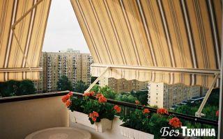Чем закрыть окна на балконе от солнца — выбираем оптимальный вариант