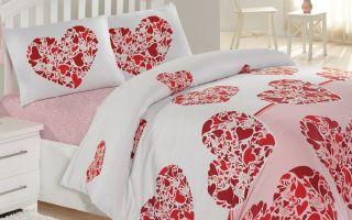 Спальня по фен шуй правила — как обустроить самый интимный уголок квартиры
