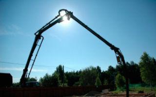 Строительство каркасного дома своими руками — нелегкая, но посильная задача