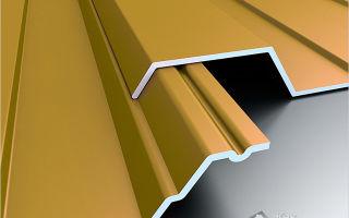 Как правильно крыть крышу профнастилом — разбираемся в тонкостях процесса