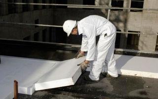 Утеплитель для крыши: какой выбрать, какой лучше — обзор современных материалов