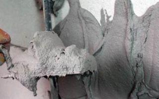 Подготовка стен к поклейке обоев — подробная инструкция