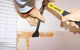 Как класть плитку на стену — пошаговая инструкция для начинающих, кладем плитку своими руками
