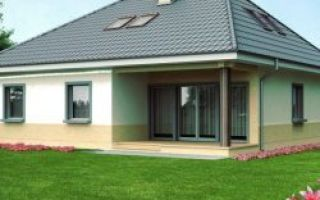 Стропильная система вальмовой крыши — особенности конструкции и проведения расчетов