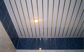 Ремонт ванной комнаты в хрущевке — рекомендации и общая последовательность работ с фото инструкцией