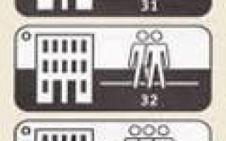 Ламинат плюсы и минусы — информация в помощь при выборе покрытий для пола