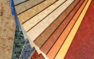 Теплый пол под линолеум на деревянный пол — топ-5 лучших моделей