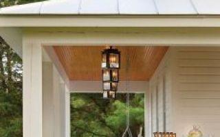 Отделочные материалы для фасадов частных домов — разбираемся с многообразием вариантов