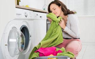 Рейтинг узких стиральных машин: как выбрать