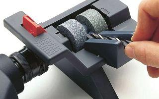 Насадка на дрель для резки металла — виды насадок и способы резки