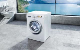 Чем почистить стиральную машину — подручными средствами в домашних условиях
