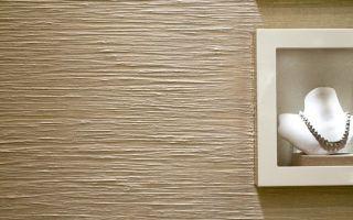 Отделка стен в квартире варианты — какой материал станет оптимальным?