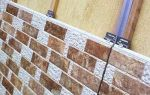 Панели для отделки фасадов частных домов — какой вариант выбрать?