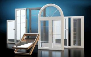 Какие окна лучше ставить в частный дом — разбираемся в изобилии вариантов