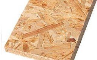 Как выровнять стены своими руками — инструкция, рейтинг 5 лучших производителей гипсокартона