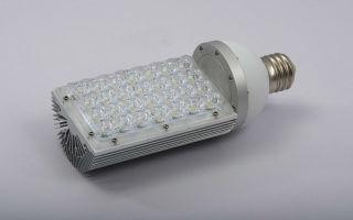 Почему перегорают светодиодные лампочки — ищем причину перегорания светодиодных лампочек в квартире