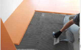 Утеплитель для стен пеноплекс — характеристики и основные приемы монтажа