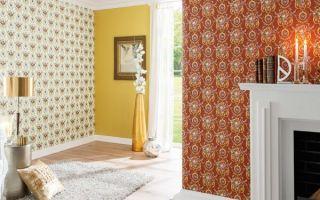 Обои для коридора и прихожей — особенности выбора отделки и фото идеи с рекомендациями