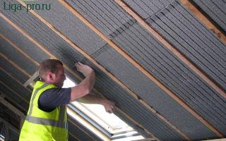 Как сделать крышу своими руками — краткое руководство