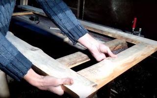 Дверь в баню своими руками — делаем двери пошагово из доски: топ-5 основных типов древесины для пиломатериалов