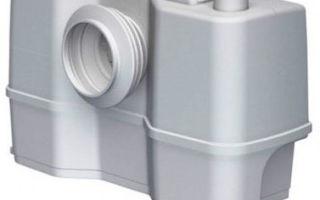 Дренажный насос с поплавковым выключателем — какую модель выбрать?
