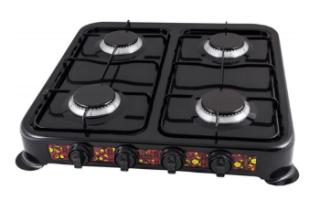 Стеклокерамика или индукционная плитка — что лучше выбрать?