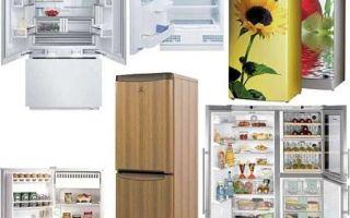 Топ-15 лучших холодильников: рейтинг лучших, как выбрать