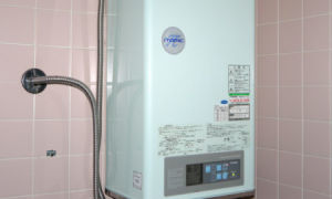Топ-10 лучших водонагревателей в квартиру — рейтинг, цены, отзывы