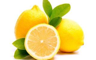 Запах в холодильнике как избавиться — простые эффективные народные методы