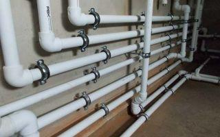 Пайка полипропиленовых труб — инструкция и масса полезных рекомендаций